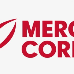 616-6160670_mercy-corps-mercy-corps-logo-png-transparent-png