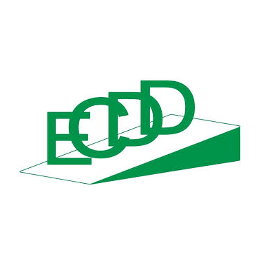 Ethiopian-Center-for-Disability-and-Development-ECDD