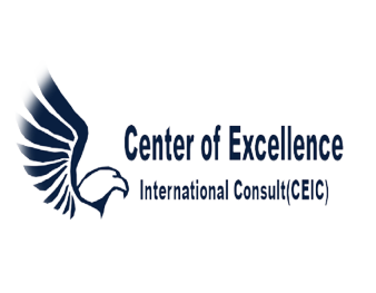 Center Of Excellence International Consultancy