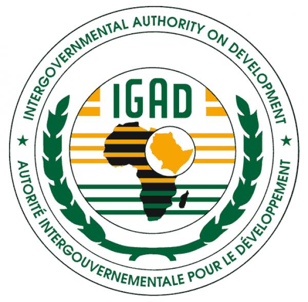 intergovernmental-authority-on-development-igad-vector-logo