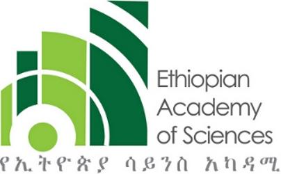 lgo_ethiopian_academy