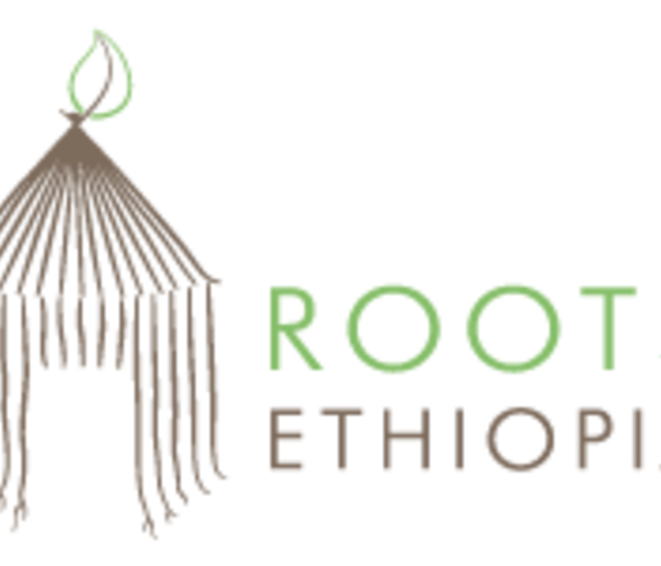 welcome_logo_roots-ethiopia-logo