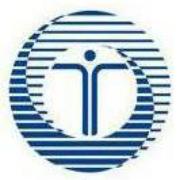 human-sciences-research-council-squarelogo-1540962525971